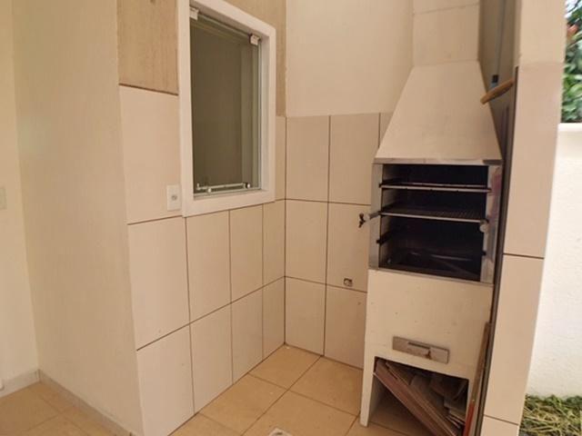Casa à venda com 2 dormitórios em Espinheiros, Joinville cod:10295 - Foto 13