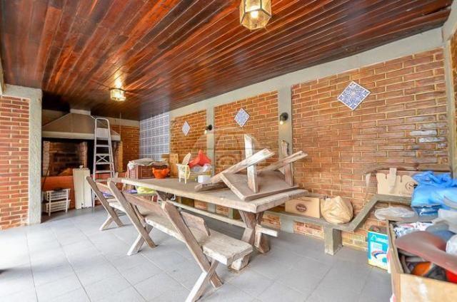 Terreno à venda em Bacacheri, Curitiba cod:152594 - Foto 19