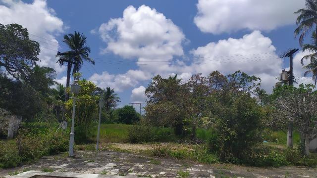 Vende-se excelente sitio em Igarassu, bem localizado - Foto 9