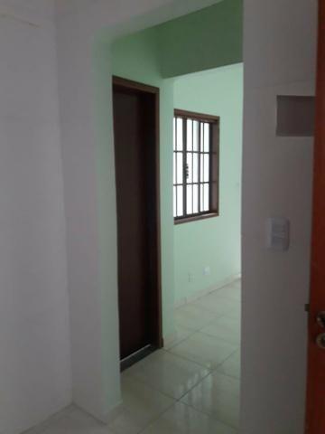 Ótima Casa 02 Rua Reia, S/N LT 06 - QD 07 - 1 locação 2 meses de depósito ou Fiador - Foto 8