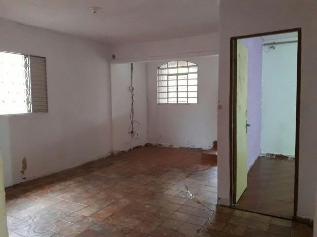 Casa no Parque Cuiabá - Foto 7