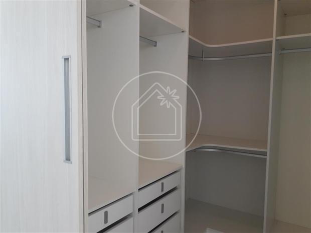 Casa de condomínio à venda com 3 dormitórios em Itaipu, Niterói cod:881662 - Foto 10