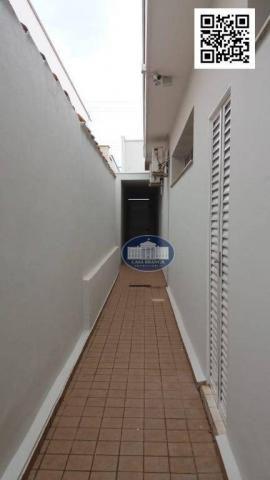 Prédio para alugar, 400 m² por R$ 4.000,00/mês - Jardim Sumaré - Araçatuba/SP - Foto 6