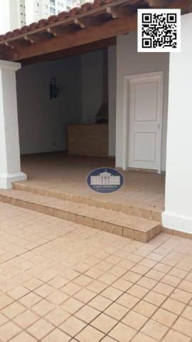 Prédio para alugar, 400 m² por R$ 4.000,00/mês - Jardim Sumaré - Araçatuba/SP - Foto 3