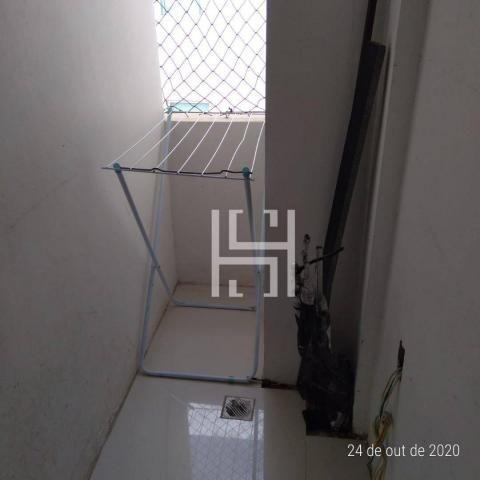 VENDO APARTAMENTO 3 QUARTOS SENDO 1 SUÍTE NA PARALELA - Foto 13