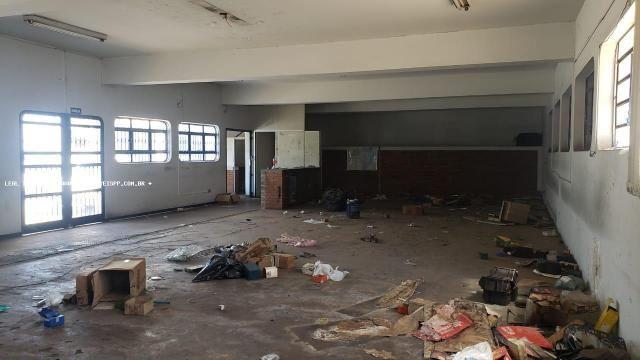 Salão Comercial para Locação em Presidente Prudente, FORMOSA - Foto 10