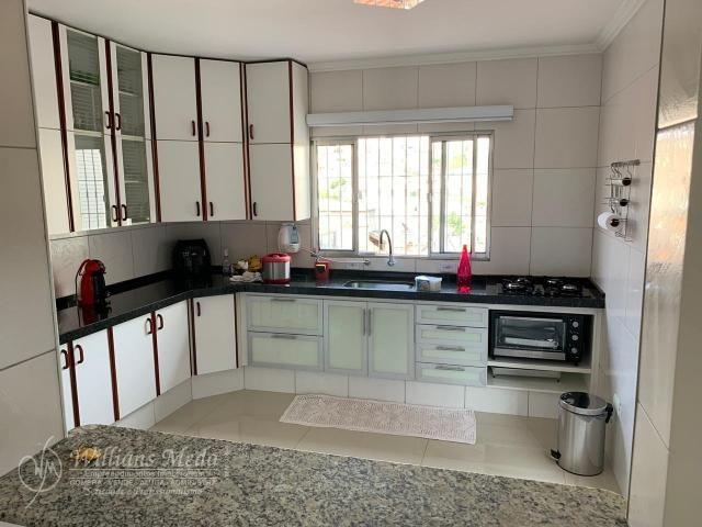 Sobrado com 3 dormitórios à venda, 170 m² por R$480.000 - Parque Continental II - Guarulho - Foto 19