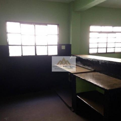 Sobrado com 2 dormitórios, 77 m² - venda por R$ 230.000,00 ou aluguel por R$ 600,00/mês -  - Foto 14