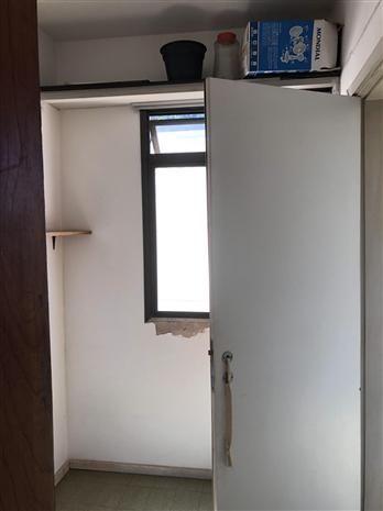 Apartamento à venda com 1 dormitórios em Cosme velho, Rio de janeiro cod:884162 - Foto 17