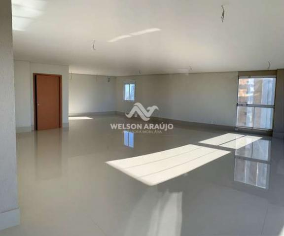 Areião Parc 3 suites 233,8 m² Setor Marista  - Foto 5