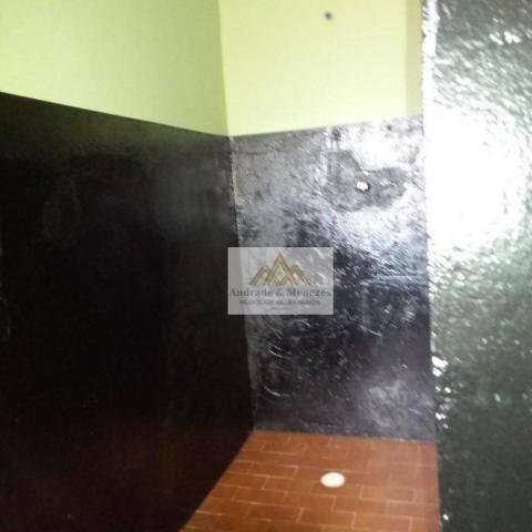 Sobrado com 2 dormitórios, 77 m² - venda por R$ 230.000,00 ou aluguel por R$ 600,00/mês -  - Foto 13