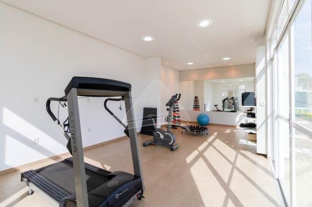 Apartamento à venda com 2 dormitórios em São cristóvão, Passo fundo cod:11379 - Foto 5