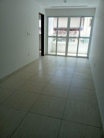 Apartamento térreo com área privativa 2 quartos - Foto 10