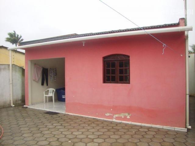 Casa com 3 quartos para alugar, 76 m² por R$ 700/mês - Boa Vista - Garanhuns/PE - Foto 4