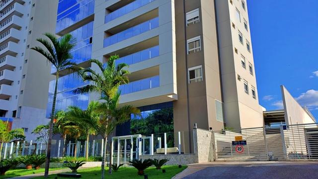 Apartamento 3 Suítes, 216 m², 1 por andar na 404 Sul - Urban Soberano - Foto 15