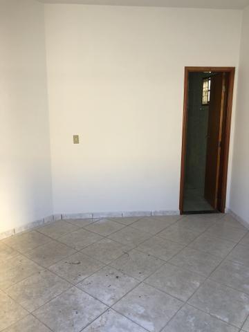 Vendo casa Maringá Uberaba - Foto 3