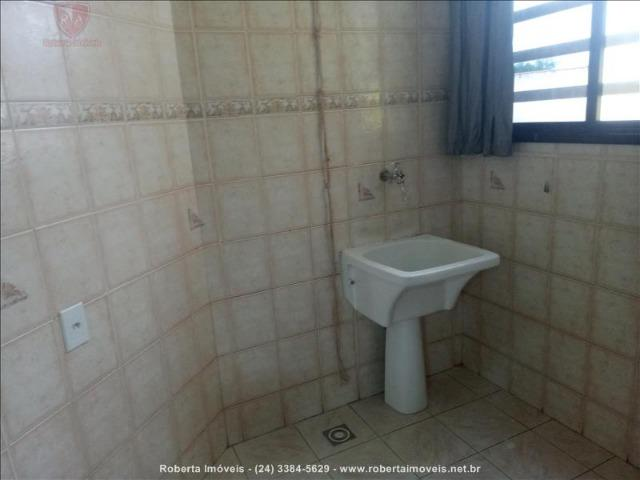Oportunidade de Apartamento para Venda no Cond. Porto Aquarius, Campos Elíseos! - Foto 6