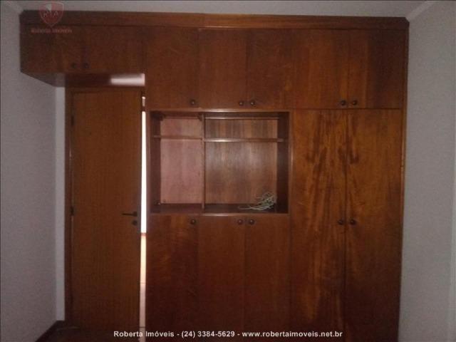 Oportunidade de Apartamento para Venda no Cond. Porto Aquarius, Campos Elíseos! - Foto 4