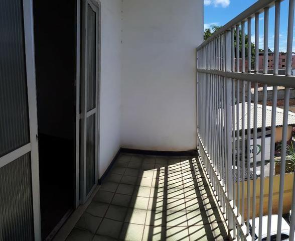 Alugo: Sala Estrada do Coco - Lauro de Freitas - Edf. Monsenhor Bicalho - Foto 10