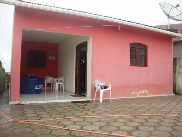 Casa com 3 quartos para alugar, 76 m² por R$ 700/mês - Boa Vista - Garanhuns/PE - Foto 6