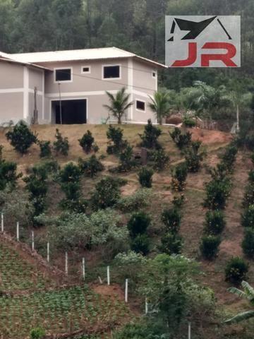 Oportunidade Vendo Belíssima casa em Santa Teresa - Foto 3