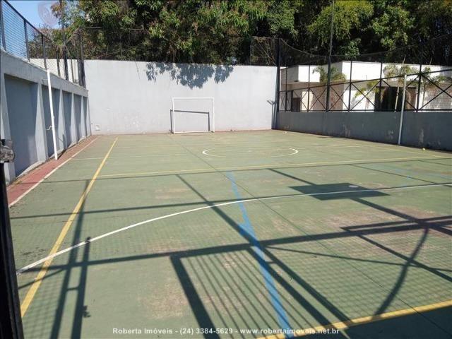 Oportunidade de Apartamento para Venda no Cond. Porto Aquarius, Campos Elíseos! - Foto 7