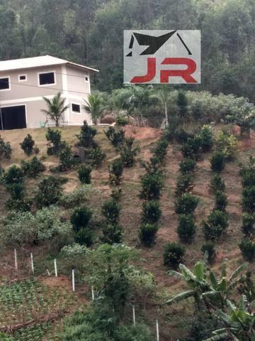 Oportunidade Vendo Belíssima casa em Santa Teresa - Foto 4