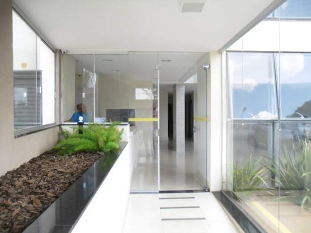 Apartamento 2 Qts com suite, Porcelanato, Jardim Atlântico/Vila Rosa - Foto 7