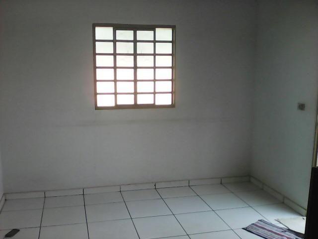 Casa - Vendo ou troco - Foto 3