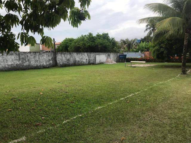 Aluguel casa na ilha com piscina - vera cruz/ba - barra do gil - Foto 10