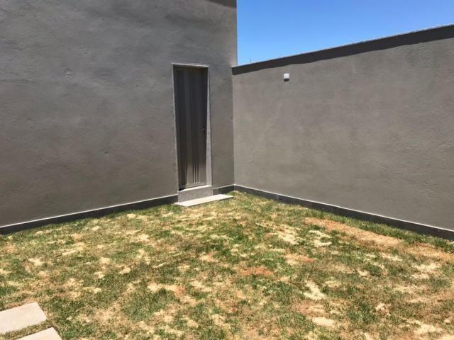 CASA à venda, 3 quartos, 2 vagas, SAO BENTO - ITAUNA/MG - Foto 18