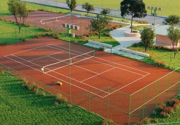 Jardins Nápoles/Ágio - Lote de 440 m² - Foto 9