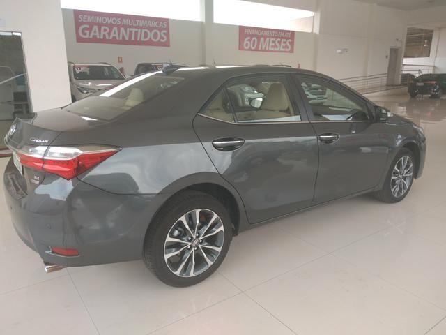 Toyota corolla altis 2.0 2017/2018 - Foto 3