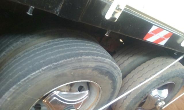 Vende-se caminhão - Foto 3