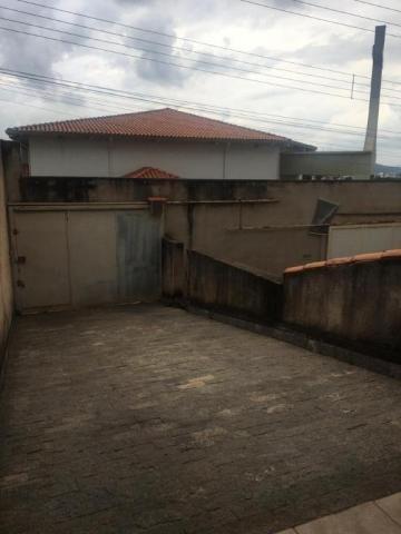 CASA à venda, 3 quartos, 6 vagas, MORRO DO ENGENHO - ITAUNA/MG - Foto 6