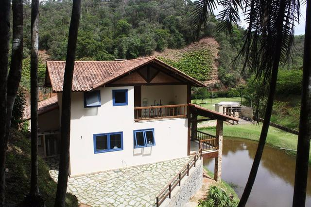 Aluguel de casa de campo nas montanhas/es - Foto 5