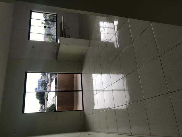 Aluga se ótimo excelente apartamento - Foto 3