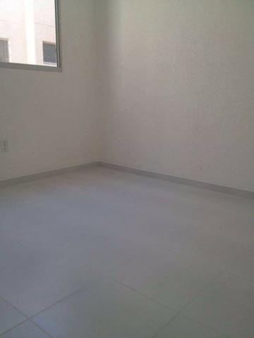 Apartamento com 2 quartos em Barra de jangada, com renda salarial a partir de R$ 1.500 - Foto 15