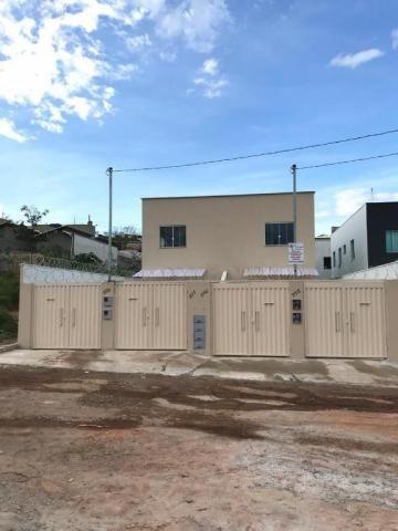 Casa à venda, , sao bento - itauna/mg - Foto 6