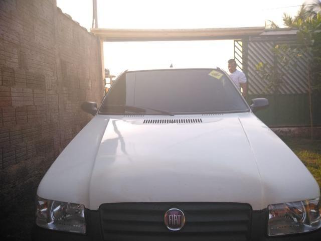 Fiat uno Miller 2006 - Foto 2