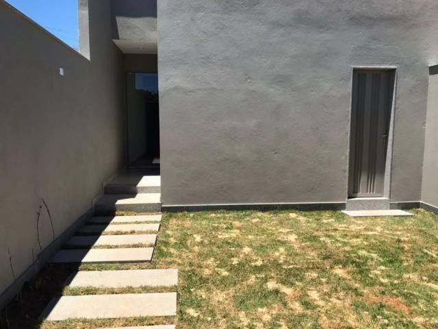 CASA à venda, 3 quartos, 2 vagas, SAO BENTO - ITAUNA/MG - Foto 20