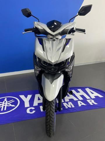 Yamaha NEO 125cc 2021 0km - Foto 2