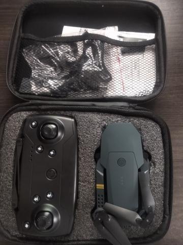 Drone Mavic Pro Drone E58