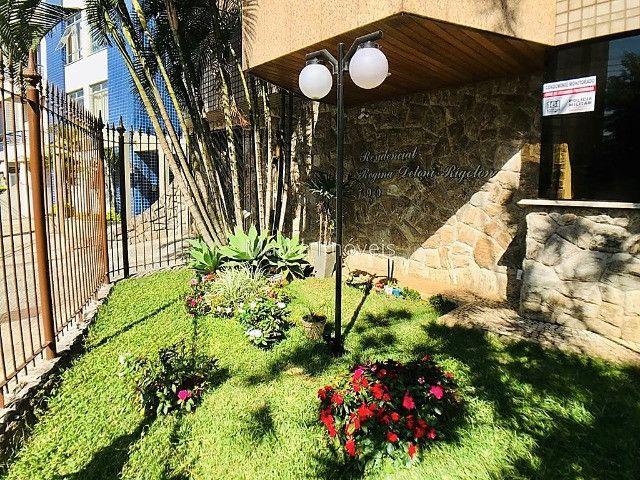 Apartamento 03 Quartos - Cascatinha - Foto 2
