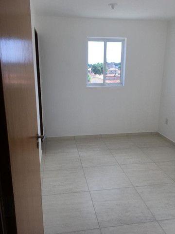Apartamento Cristo Redentor prédio com elevador - Foto 6