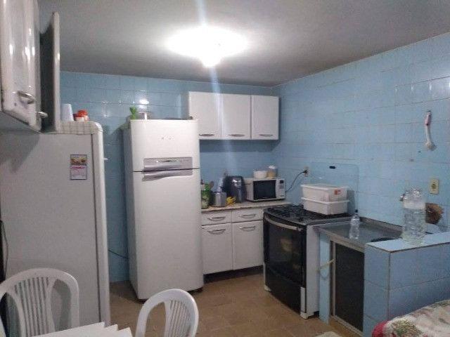 3ª Avenida Apto 03 quartos - Núcleo Bandeirante - Foto 16