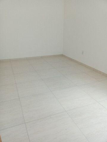 Apartamento térreo com área privativa 2 quartos - Foto 7