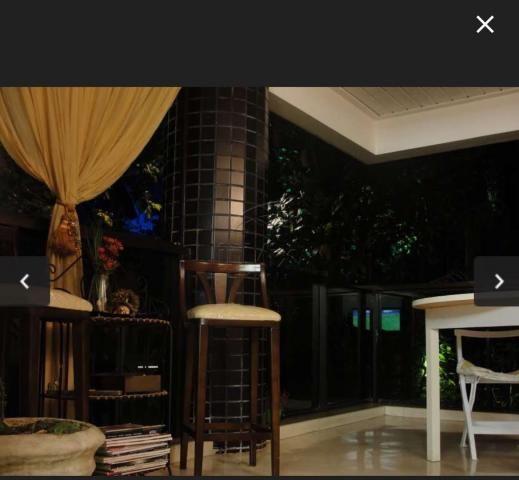 Apartamento à venda com 2 dormitórios em Praia do canto, Vitória cod:2188 - Foto 18