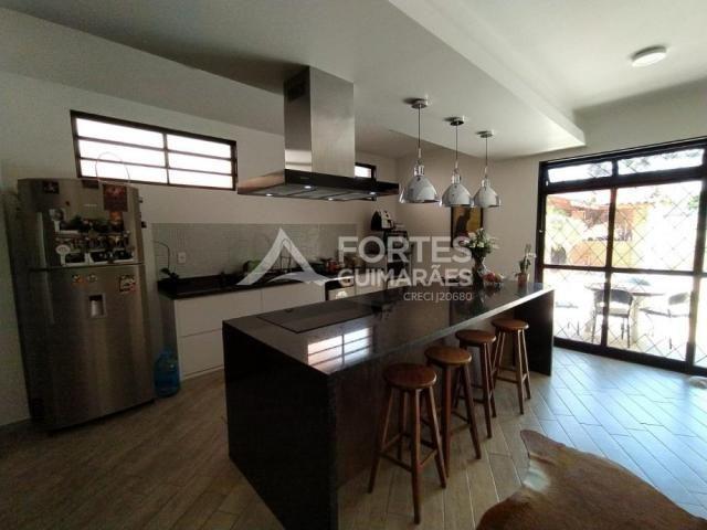 Casa para alugar com 4 dormitórios em Ribeirania, Ribeirao preto cod:L19950 - Foto 11