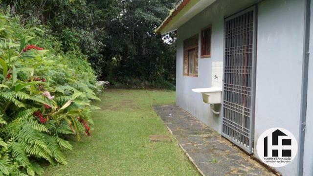 Casa de Condomínio com 03 Quartos em Aldeia - Foto 4